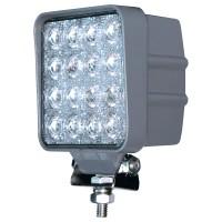 LED-Arbeitsscheinwerfer 3600 lm