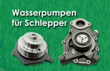 https://www.brander-landtechnik.de/motor-getriebe/kuehlsysteme/wasserpumpen/?p=1