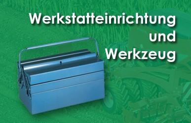 https://www.brander-landtechnik.de/werkzeug/handwerkzeuge/schraubenschluessel/doppelringschluessel/