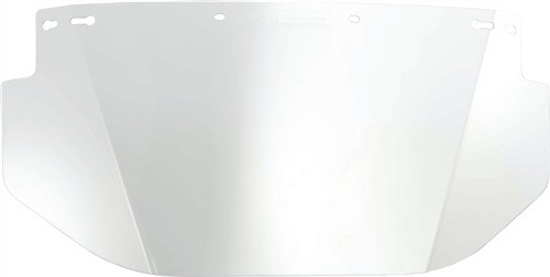 KAT1000809