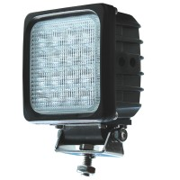 LED-Arbeitsscheinwerfer 3600 lm Heavy D.