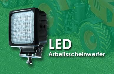 https://www.brander-landtechnik.de/fahrzeugelektrik/beleuchtung/arbeitsscheinwerfer/arbeitsscheinwerfer-led/